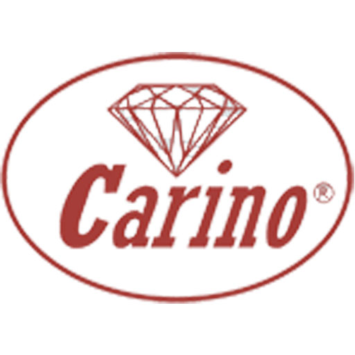 Carino Belgium